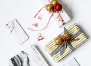 Sino Connections Gmbh Die Bedeutung Von Geschenken In China